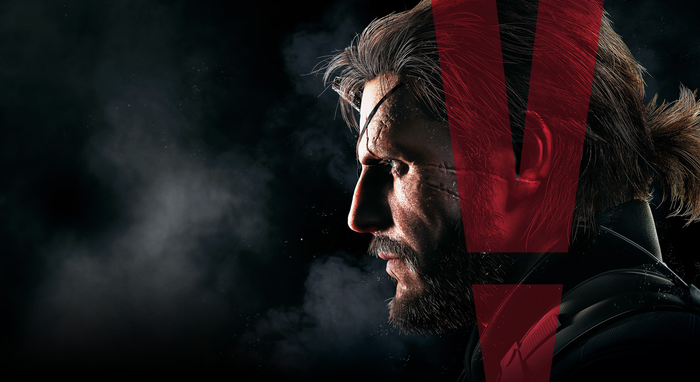 Photo of Metal Gear Solid 5: The Definitive Experience are un preț imbatabil