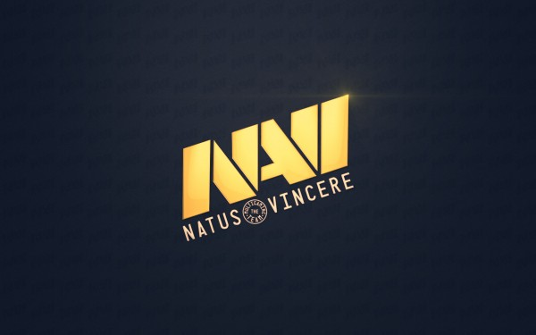 Photo of Natus Vincere renunta la echipa lor de Dota 2