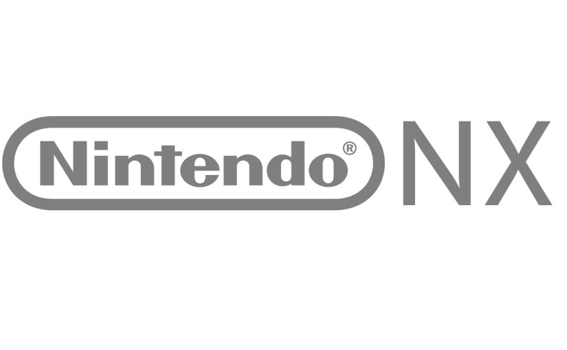 Photo of Zvonuri noi despre Nintendo NX