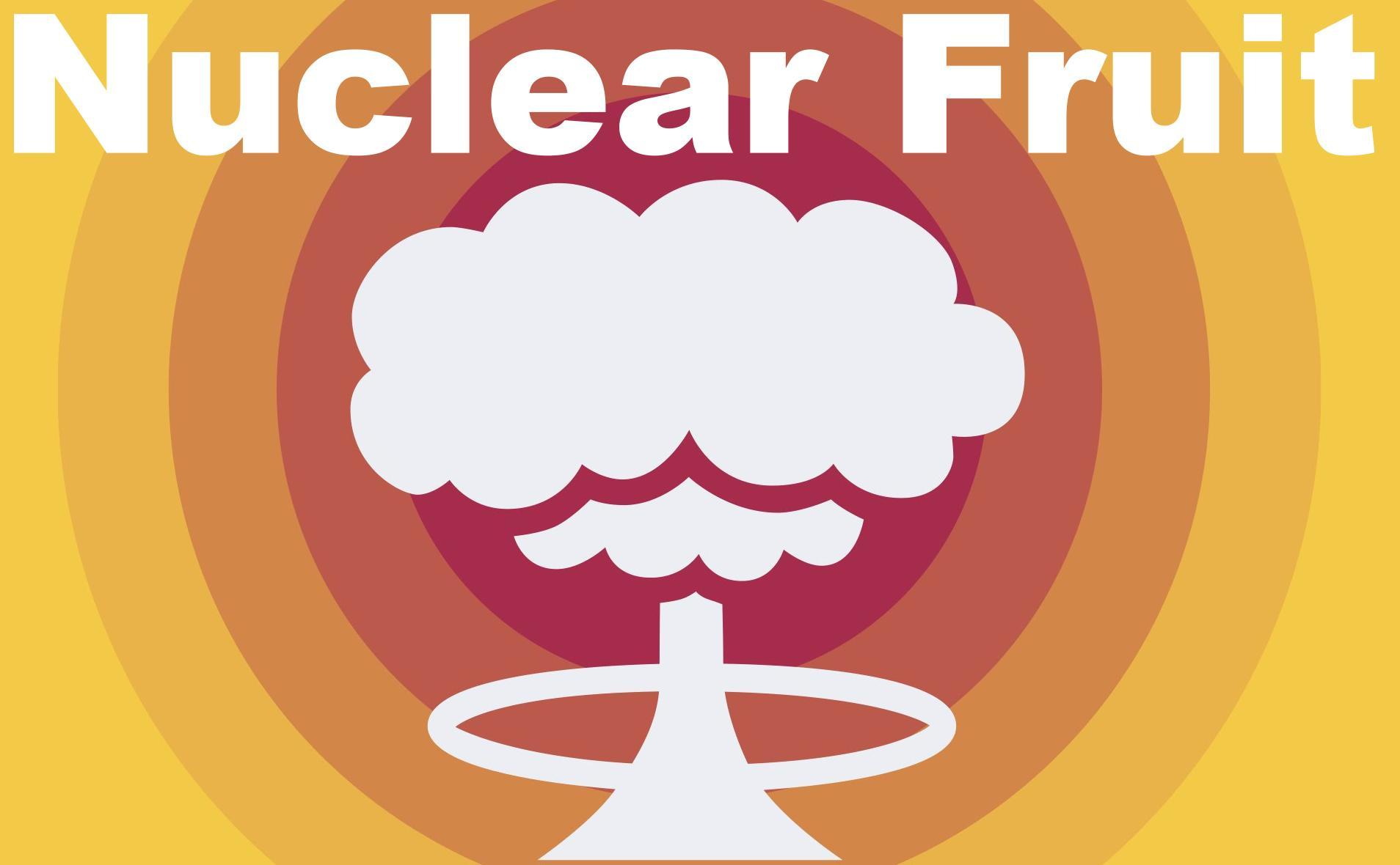 Photo of Nuclear Fruit – Sau ce efect a avut razboiul rece asupra jocurilor