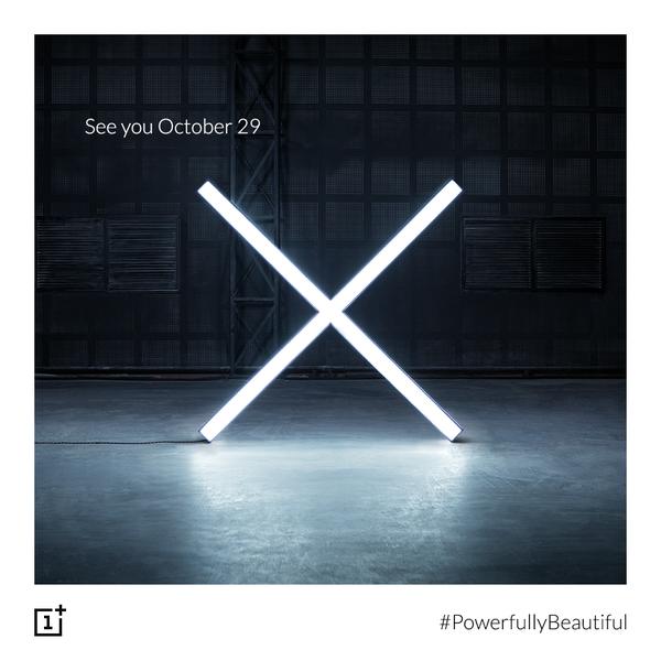Photo of OnePlus X anuntat oficial pentru data de 29 octombrie