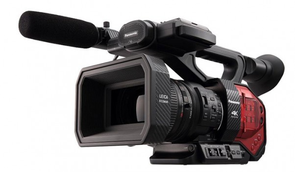 Photo of Review Panasonic DVX200 – Cea mai buna camera video… buna la toate! [VIDEO included]