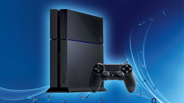 Photo of Playstation este 4.5 confirmat si s-ar putea numi PS4K
