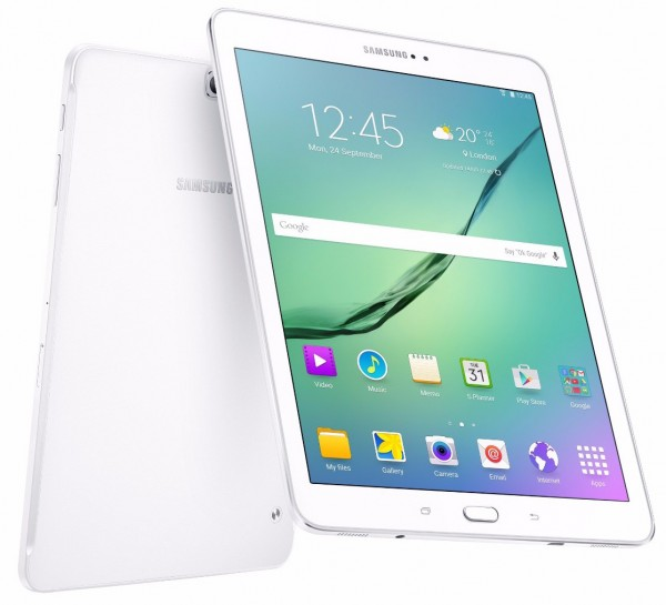 Photo of Review Samsung Galaxy TAB S2 – Samsung a deschis un TAB nou, si nu dezamageste!