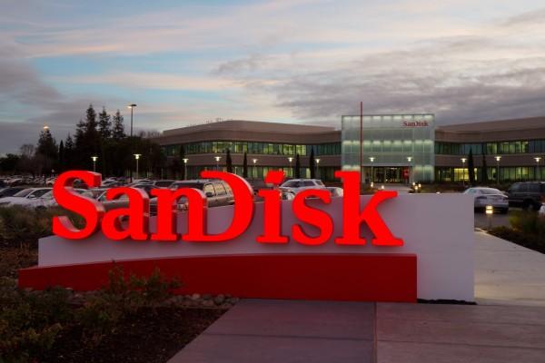 Photo of E posibil ca SanDisk sa ajunga la alta companie!