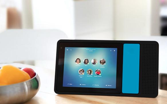 Photo of ILY vrea sa transforme telefonul fix intr-un dispozitiv inteligent si familiar