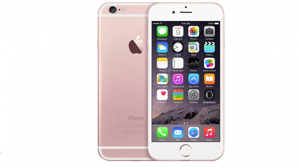 Photo of iPhone 6s Review – Cel mai bun iPhone de la iPhone incoace?!