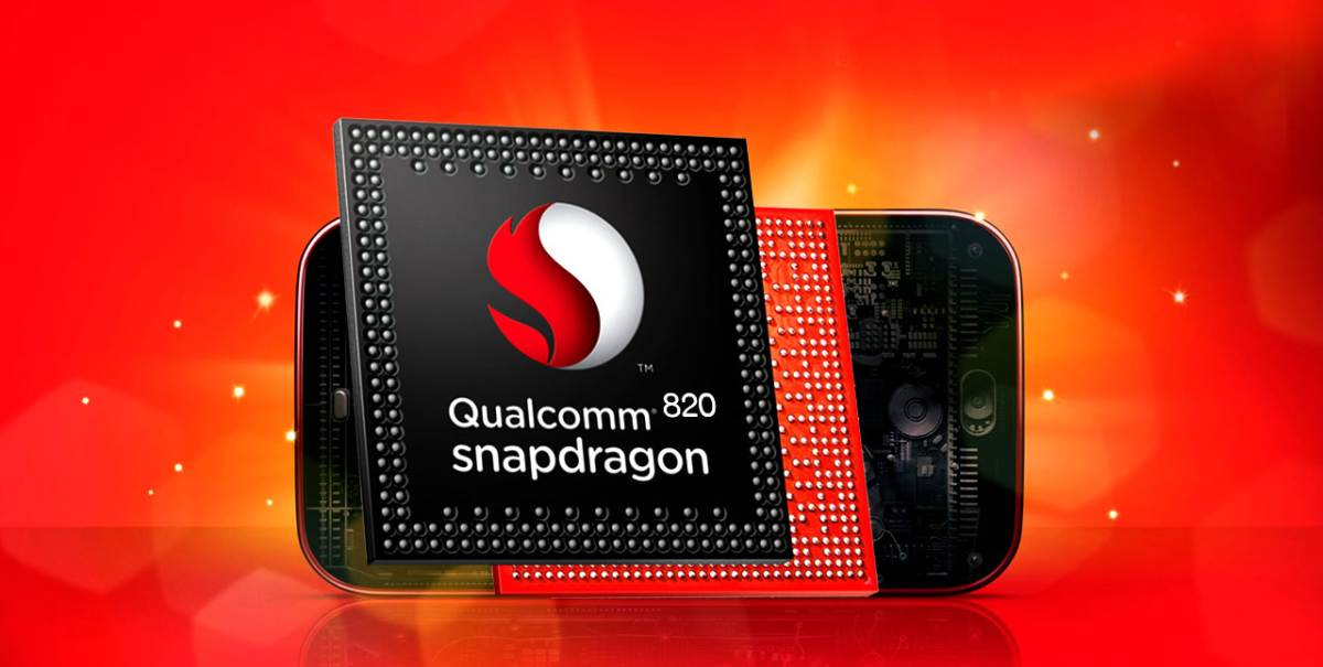 Photo of Qualcomm Snapdragon 821 este pe drum