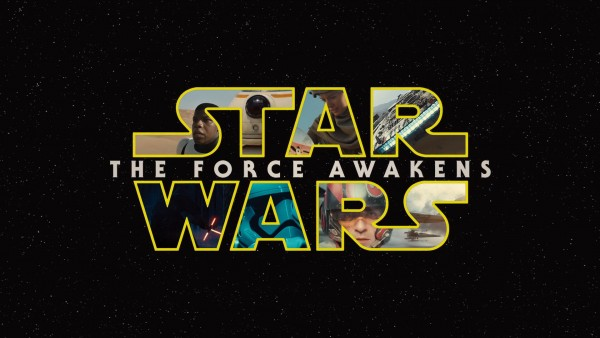 Photo of Star Wars: The Force Awakens are un trailer nou!