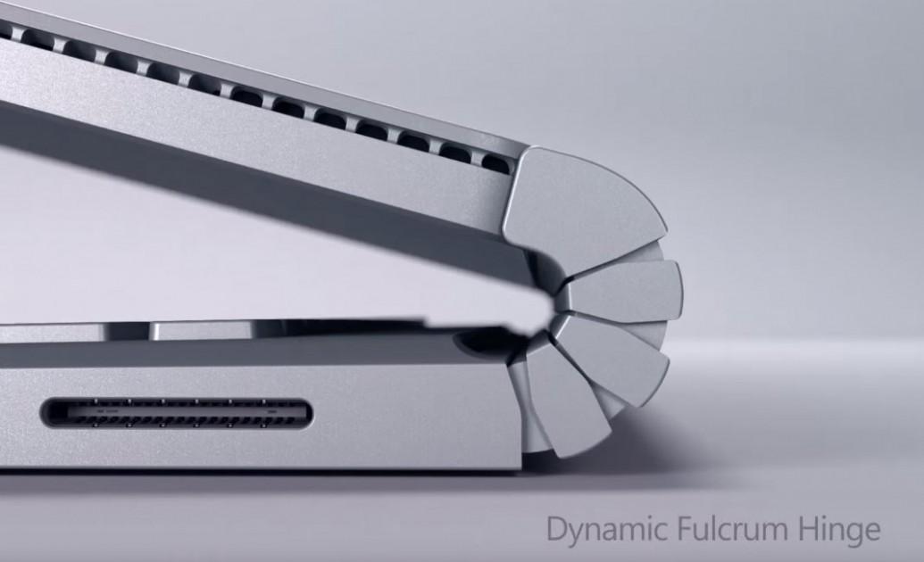 Surfacebook2img