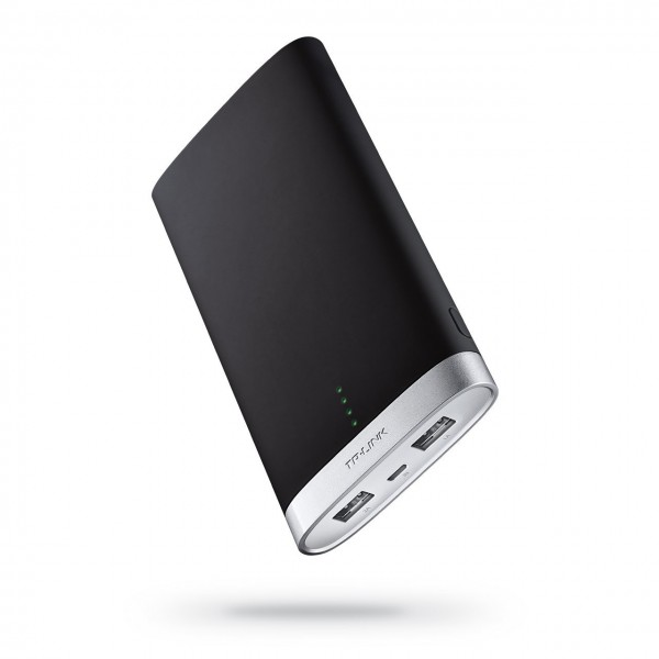 Photo of Review TP-LINK PB50 Power Bank – Doza de energie de care ai nevoie! (&GIVEAWAY!!!)