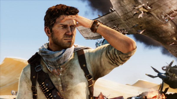 Photo of Filmul Uncharted ramane, din nou, fara regizor