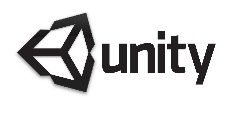 Photo of Unity incearca sa isi salveze trecutul