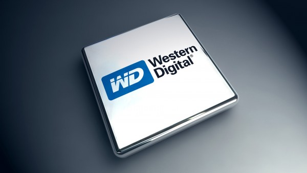 Photo of Western Digital are probleme cu hard disk-urile sale!