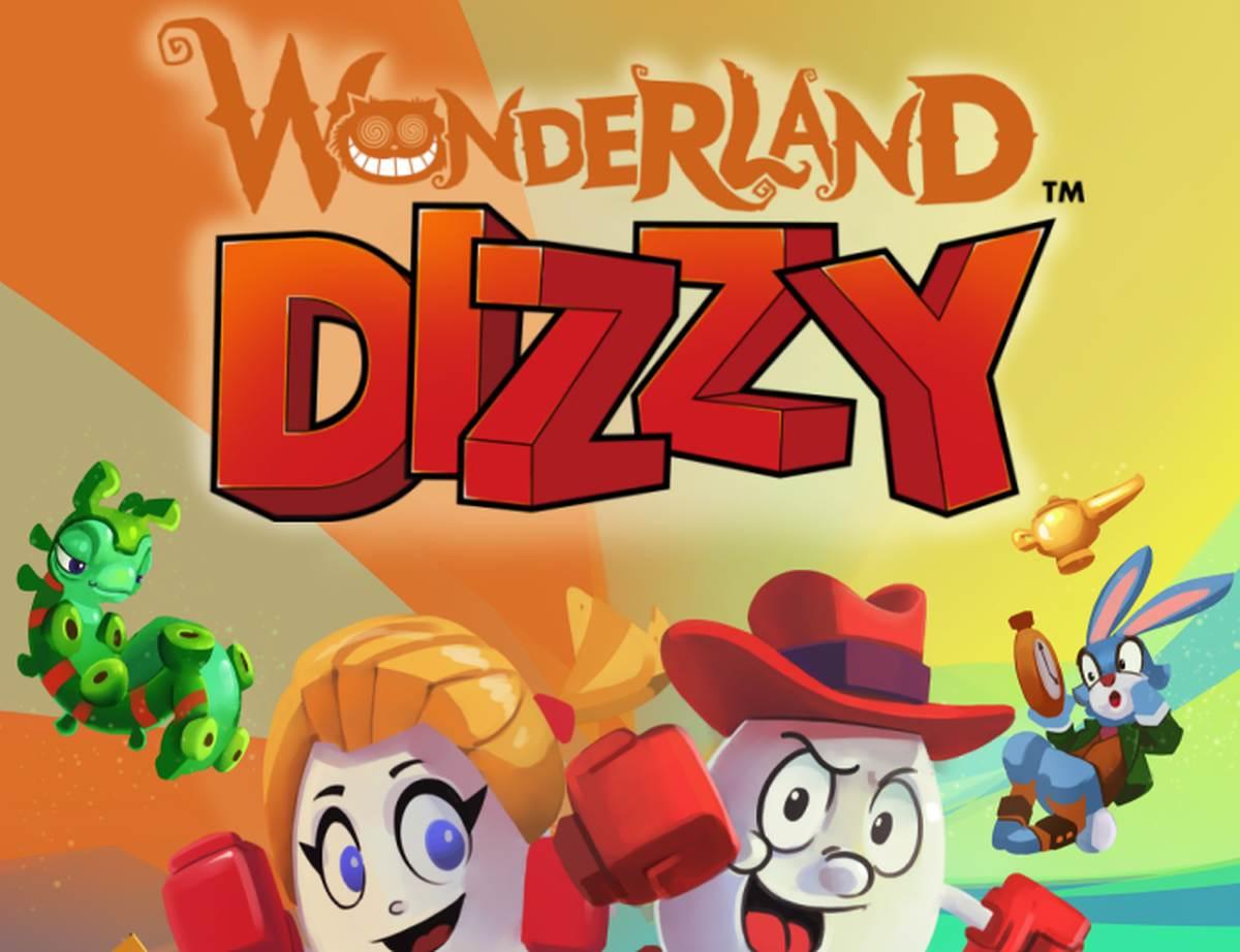Photo of Dizzy revine, un joc nou… vechi de 22 de ani