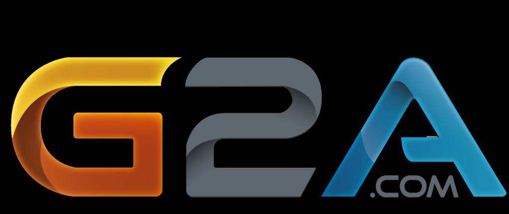 Photo of G2A o face de oaie