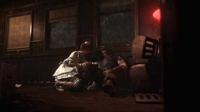 Resident-evil-origins-collection
