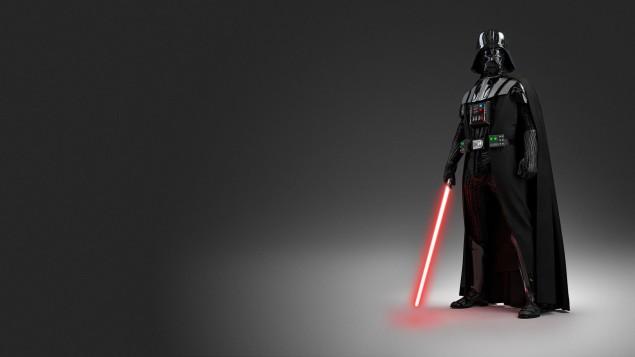 3-Darth-Vader-635x357