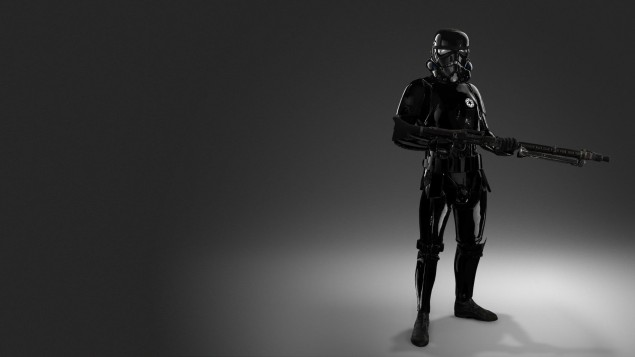 3-Shadow-Trooper-635x357