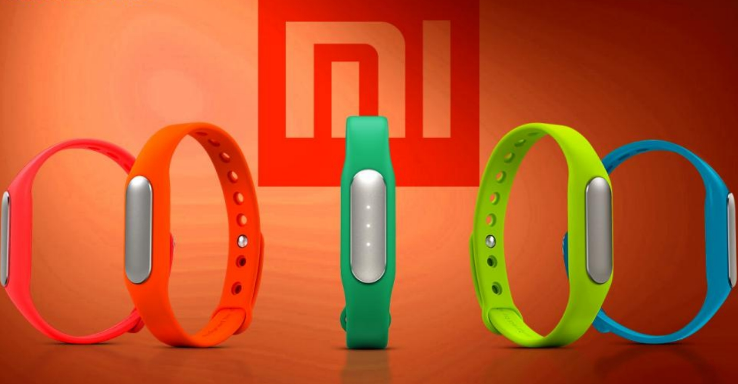 Photo of Xiomi Mi Band Pulse – Fitness tracker-ul din China de 15 dolari
