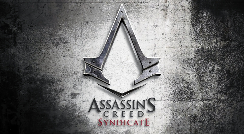 Photo of Review Assassin's Creed Syndicate – Cel mai bun AC de multa vreme incoace!