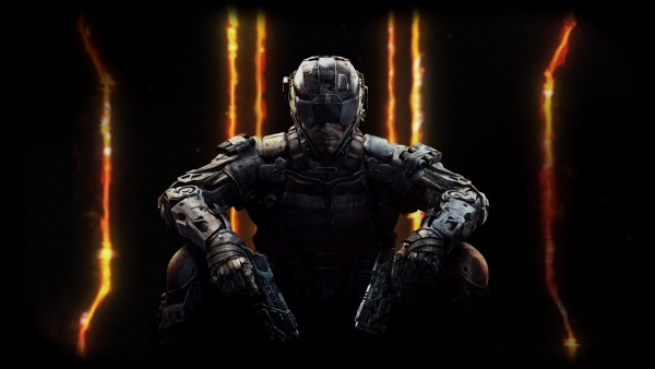 Photo of Lui Call of Duty: Black Ops 3 ii place sa se lafaie in VRAM