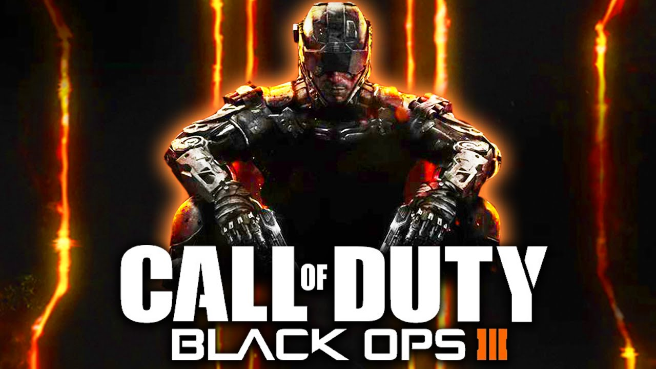 Photo of Black Ops 3 Review –  Surprinzator de stufos!