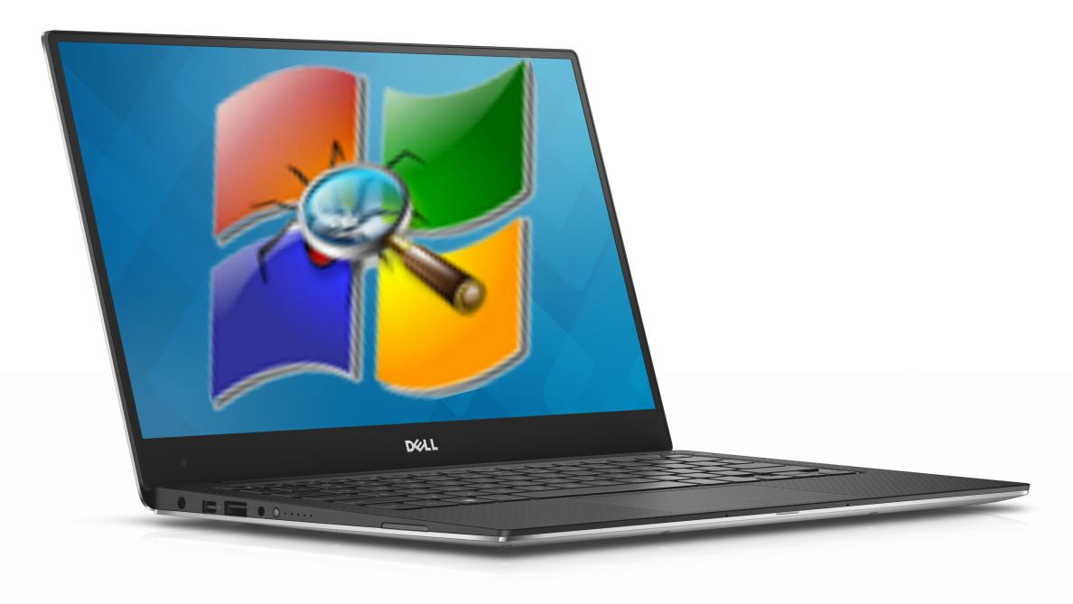 Photo of Atentie la seria Dell XPS 13 – Posibil ca acest model sa vina preinstalat cu spyware