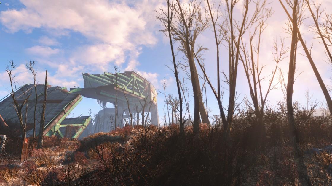 Fallout4_graph02
