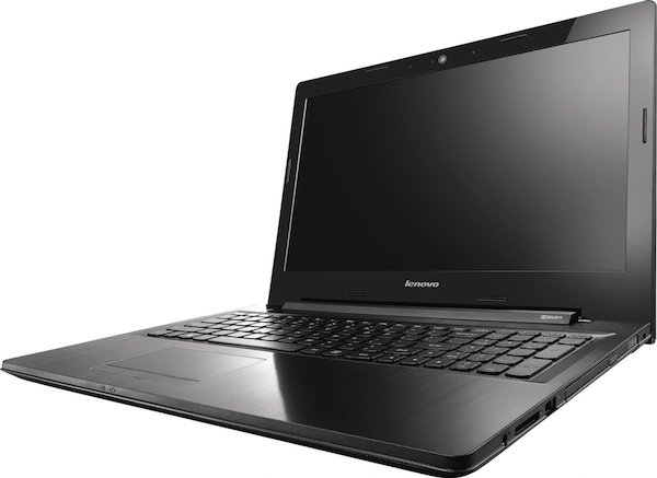 Photo of Review Lenovo Z50-75 – Laptop accesibil pe platforma AMD