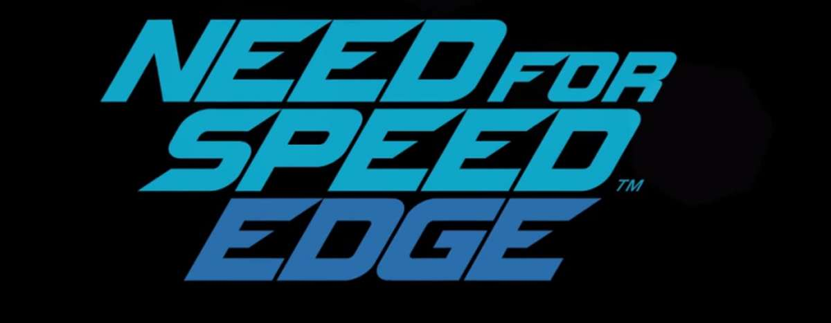 Photo of Need for Speed Edge – un nou MMO de curse