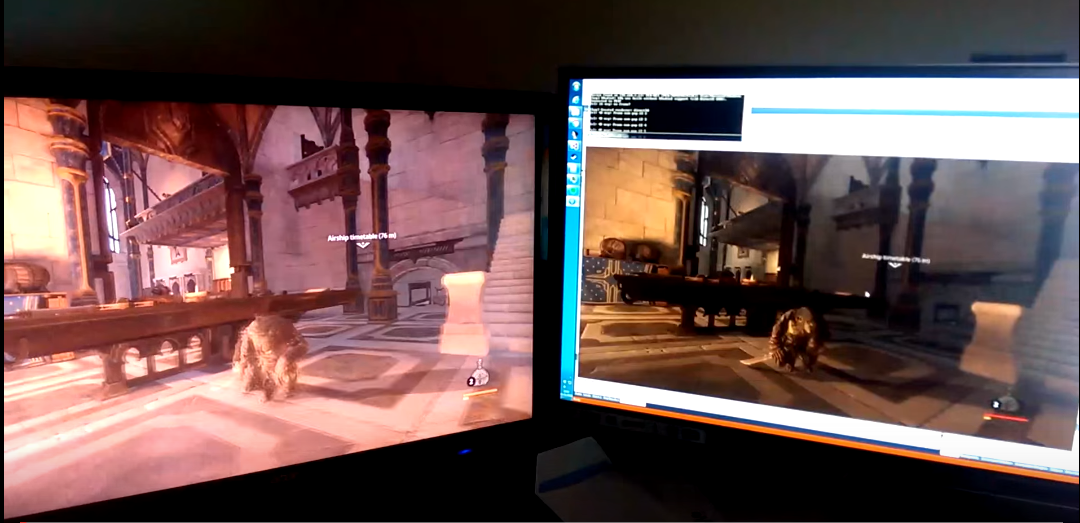 Photo of Playstation 4 va permite neoficial Remote Play pe PC