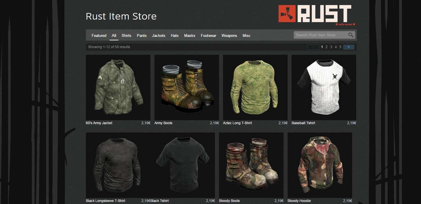 Photo of Steam are acum magazine pentru dezvoltatori