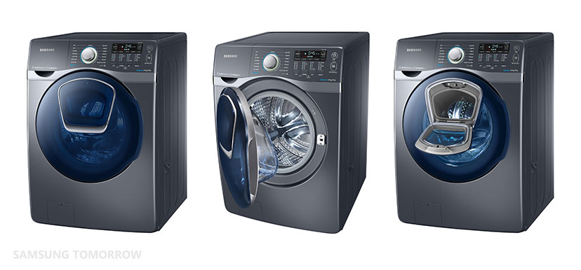 Samsung AddWash WW8500_2