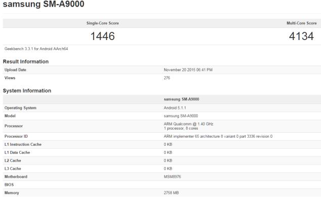 Samsung-Galaxy-A9-635x389