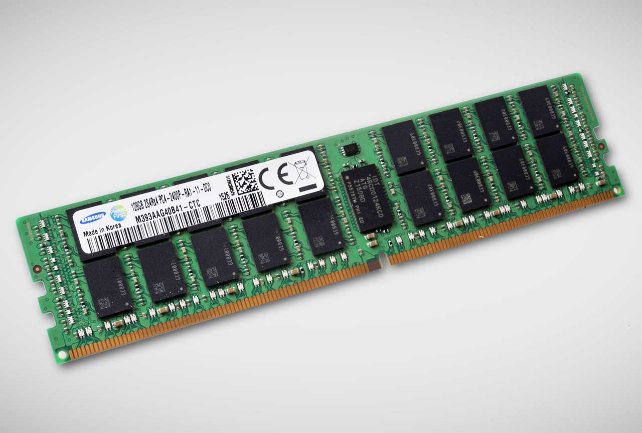 Photo of DDR4 are probleme de securitate