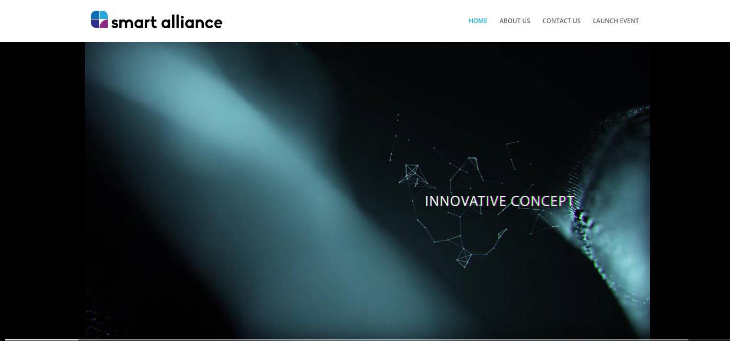Photo of Urmareste Live conferinta Smart Alliance!