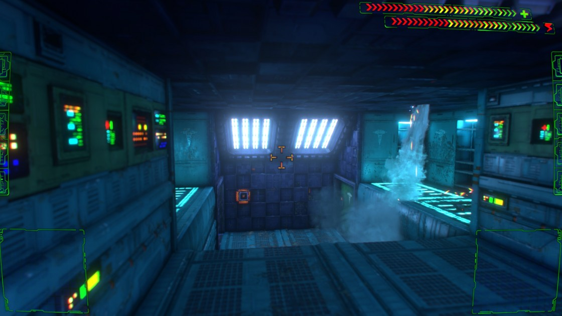 Systemshock12