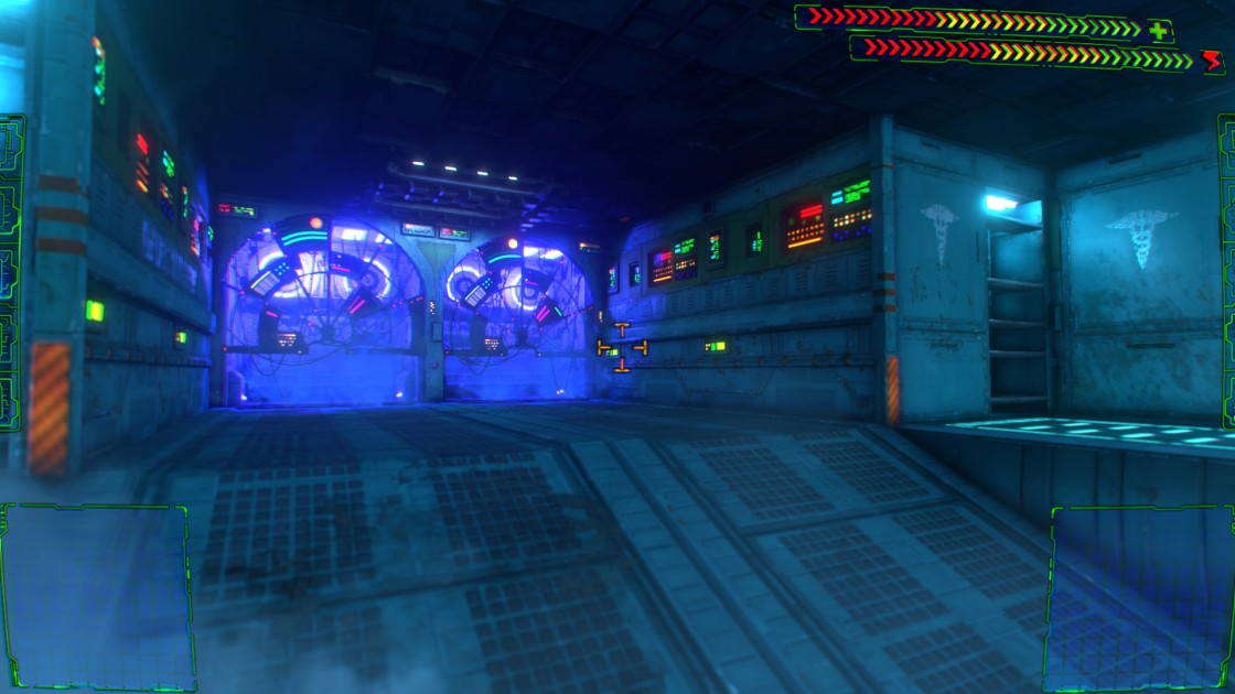 Systemshock15