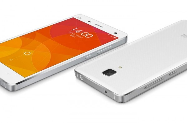 Photo of Xiaomi Mi5 are o data potentiala de lansare!
