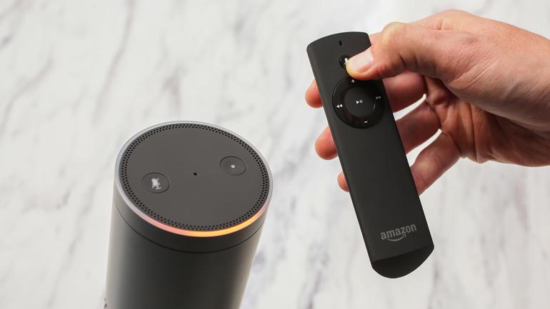 Photo of Amazon Echo generează comedie neintenționată