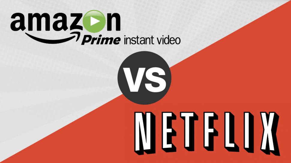 Photo of Vesti proaste pentru Netflix si Amazon … Continutul 4K ajunge pe torrent mult mai usor
