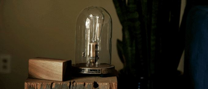 Photo of LightBox – decoratiunea perfecta pentru casa ta!