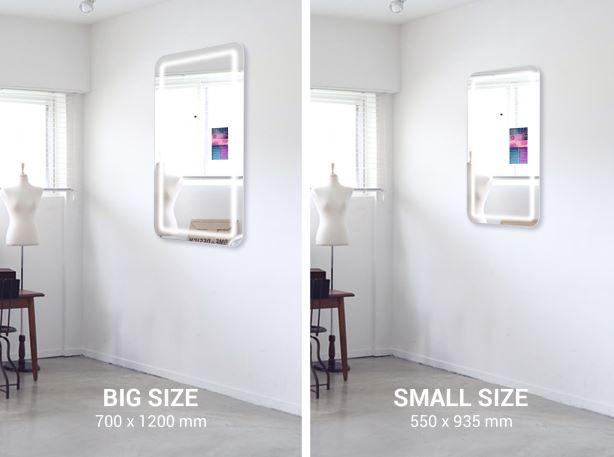 Photo of Selfie Mirror – noul trend pentru fotografii inedite!