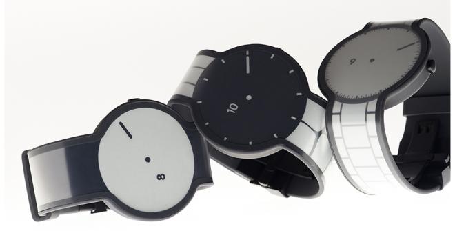 Photo of Ceasul Sony FES este disponibil
