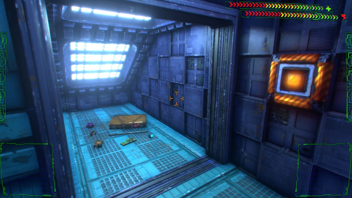 systemshock13