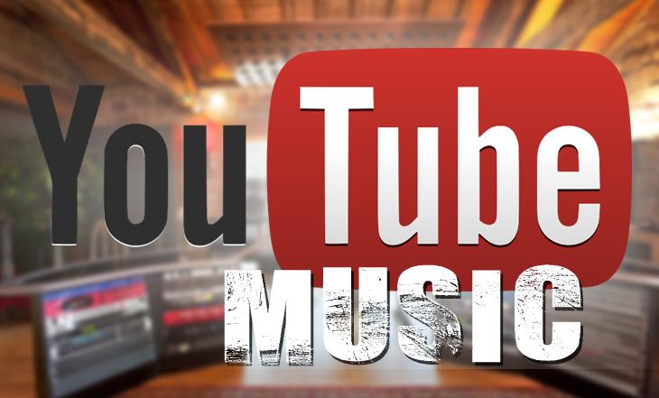 Photo of S-a lansat YouTube Music pentru Android si iOS.