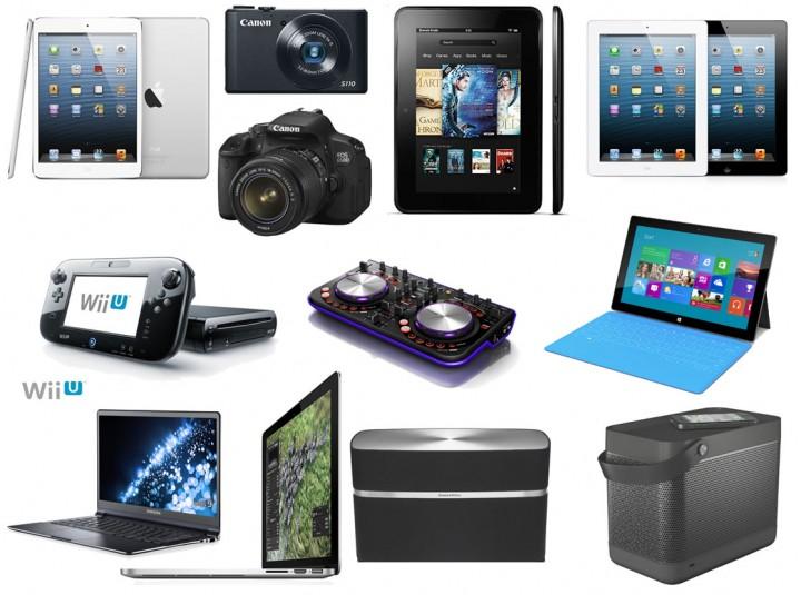 Photo of Cinci gadget-uri de succes din 2015 interzise in diverse parti ale globului