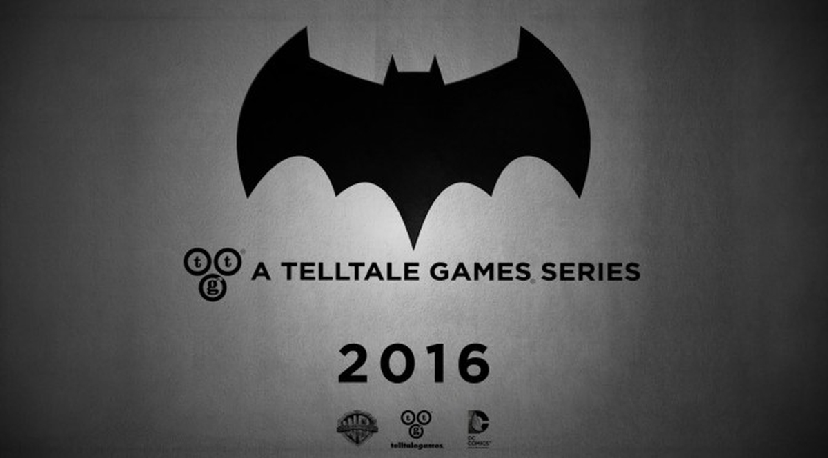 Photo of Batman devine joc de aventura