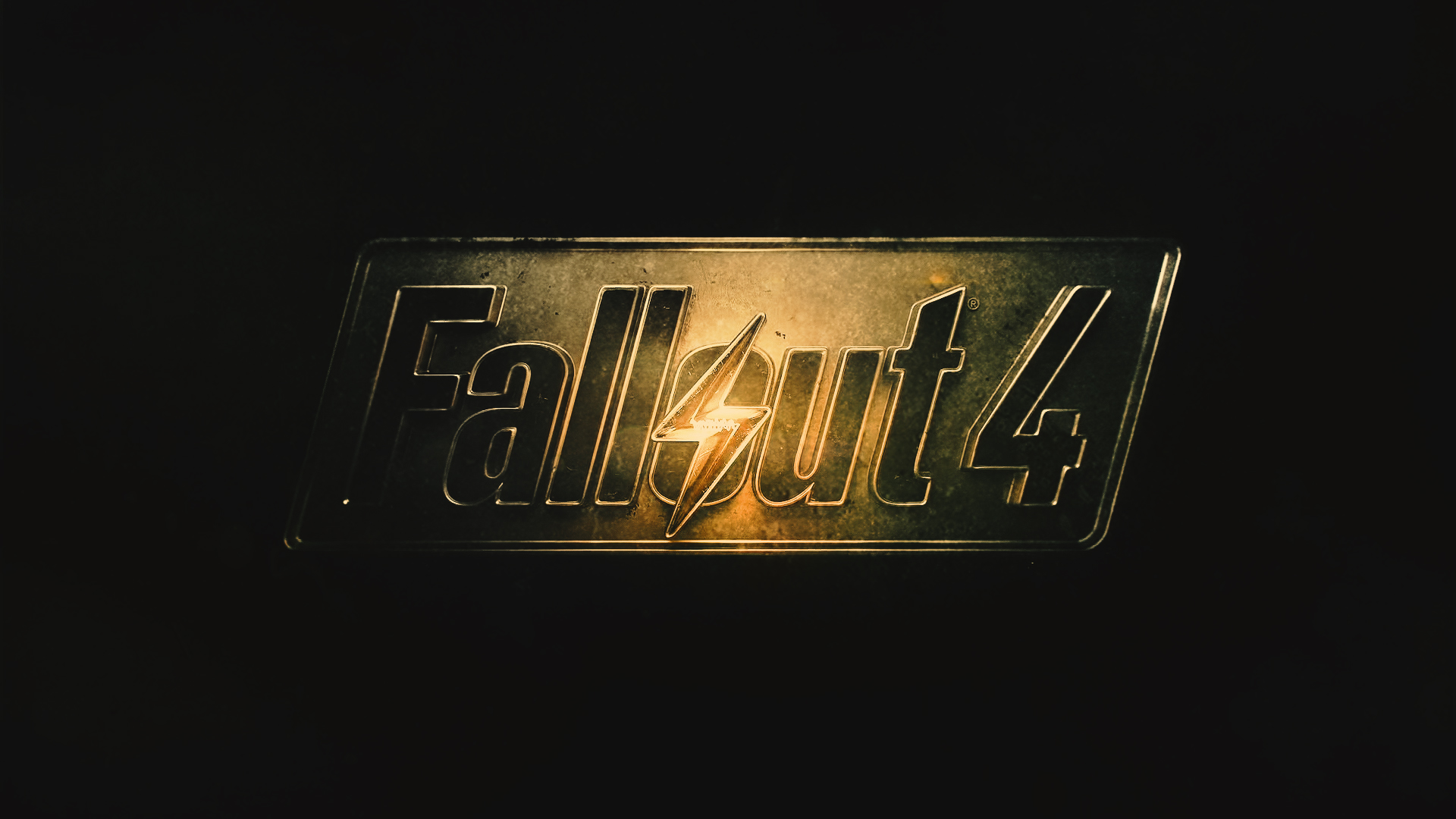 Photo of Fallout 4 – Un pic din toate, dar nimic concret!